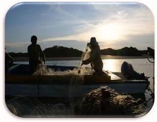 La Guajira Paraujana Way�u y A��        BIENVENIDOS (ANT�SHIIJAYA) (EINTIN�JA�A)